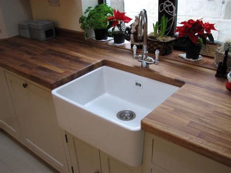 belfast kitchen sink shaker kitchens designs images kitchens