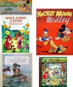 picture books with no words 1000 images about book crafts covers on