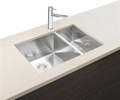 new kitchen sinks blanco 516213 blanco precision bowl modern kitchen