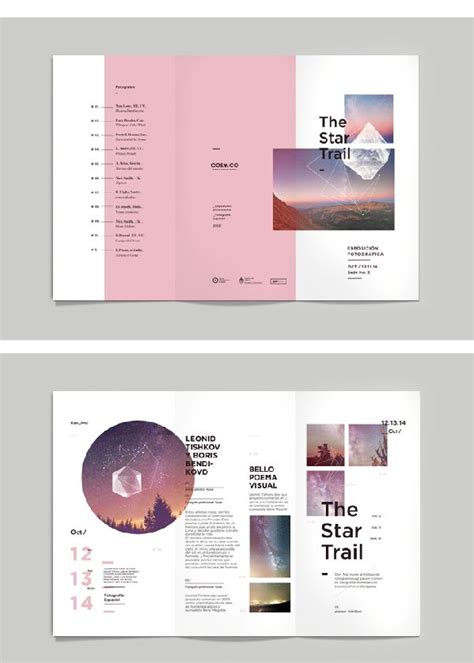 design layout 25 best ideas about layout on layout design