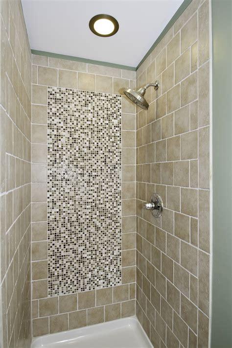 bathroom mosaic tiles ideas tile ideas for small showers tile design ideas