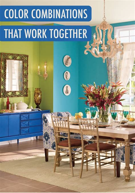 behr paint colors fiji get ready for your dining room makeover by exploring these