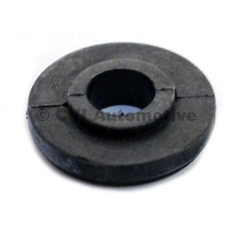 rubber st generator cvi automotive gummibricka generatorupph reservdelar
