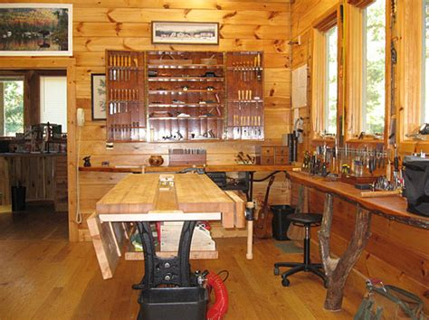 woodworking workshop time is the way choice western woodworking ideas