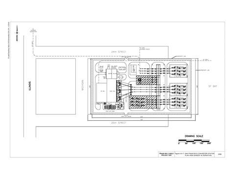 floor plan scale converter 100 floor plan scale converter 5 bedroom barn