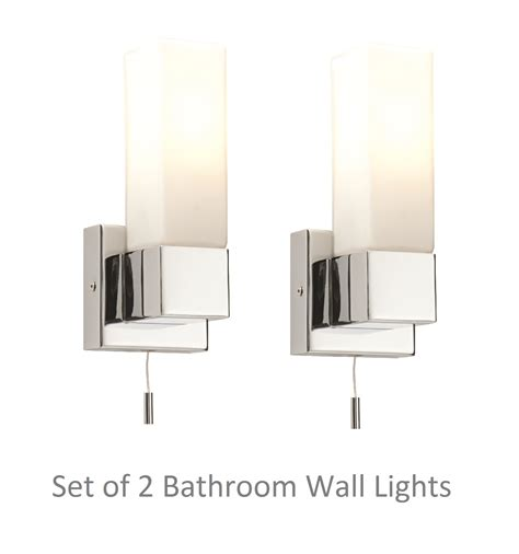 zone 2 bathroom lights bathroom lighting zone 2 bathroom zones home design