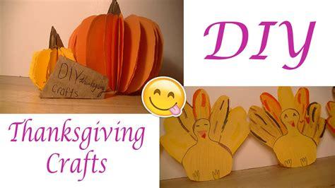 diy thanksgiving crafts lps diy thanksgiving crafts