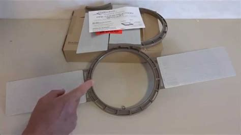 in ceiling speakers installation how to install ceiling speakers in new construction