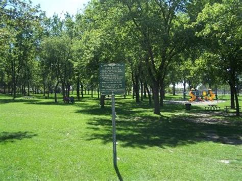 Parks Ford by Help Shape The Future Of Dearborn Parks Dearborn Mi Patch