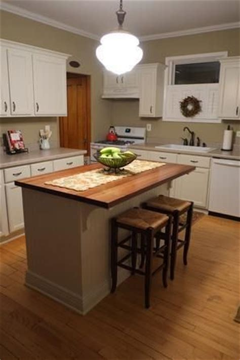 how to build a kitchen island with seating how to build a small kitchen island woodworking projects plans