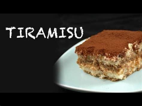 tiramisu recette originale recette de tiramisu recette originale marmiton