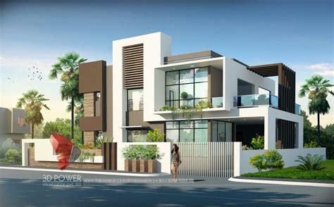 home design 3d 2016 3d bungalow elevation studio design gallery best