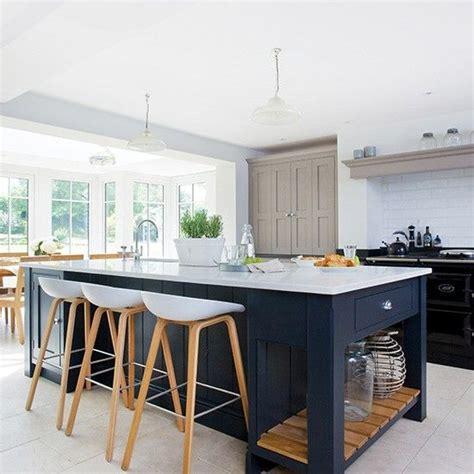modern kitchen islands best 25 kitchen island stools ideas on island