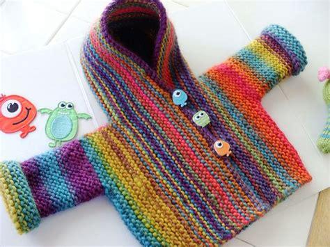 revelry knitting de 294 b 228 sta kreativ stickning alla stickbeskrivningar