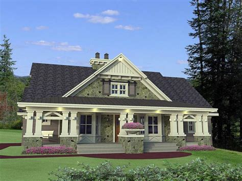 craftsman style home craftsman style house plans home style craftsman house