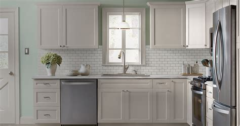 the kitchen cabinet kitchen cabinet refacing at the home depot
