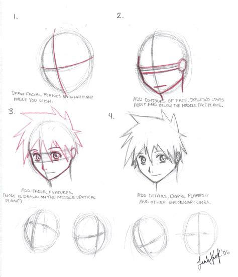 drawing tutorials drawing tutorial by tiggstar on deviantart
