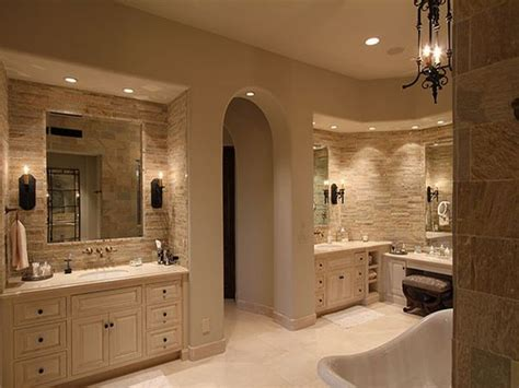 budget bathroom ideas top 20 remodeling kitchen bathroom ideas on a budget