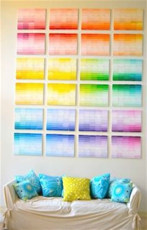 paint colors you can t go wrong with paint sle wall on paint sle paint