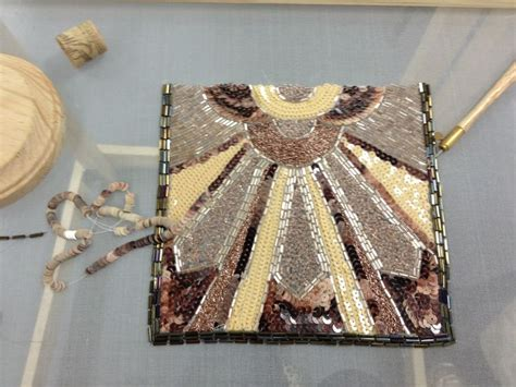 tambour beading 17 best images about embroidery in detail on