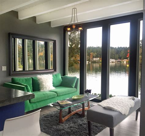 paint colors to make a room look brighter 28 paint color to make a room look brighter the