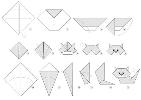 printable for origami printable origami for search results