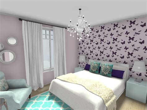 interior designed rooms interior design roomsketcher