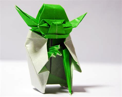 origami wars book buddies origami