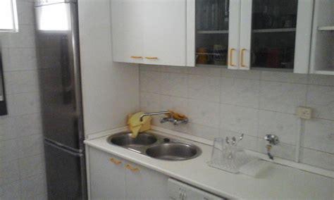 busco habitacion en sevilla piso compartido para estudiante en triana sevilla