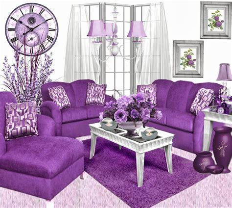 purple living room furniture purple living room ideas terrys fabrics s