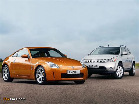 Car Wallpaper 640x480 by Nissan Wallpapers 640x480