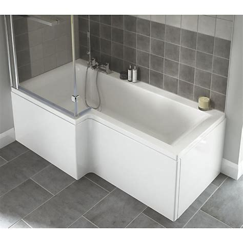right shower bath 15 awesome wickes bathrooms showers ideas direct divide