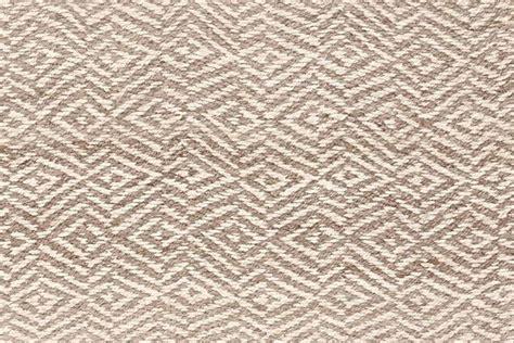 inexpensive area rugs area rugs inexpensive cheap area rugs rugs area rugs