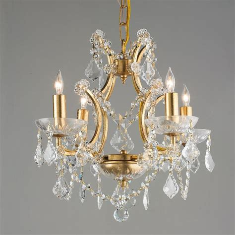 and gold chandelier best 25 gold chandelier ideas on modern chandelier contemporary chandelier and