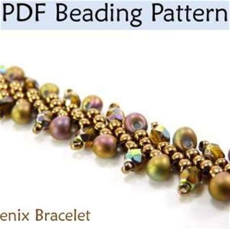 bead stores st petersburg fl jewelry beading tutorial bracelet st petersburg