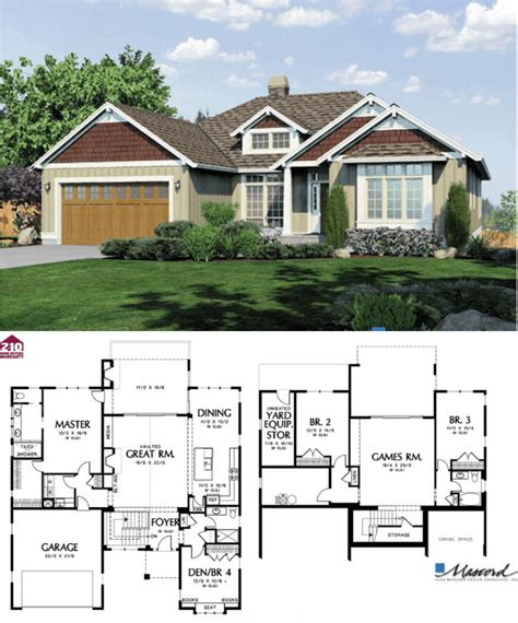 2800 sq ft house plans 28 2800 square foot house plans european style