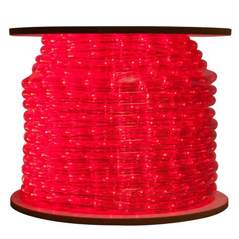 150 foot led rope light bulk rope lights 28 images led rope light bulk spool