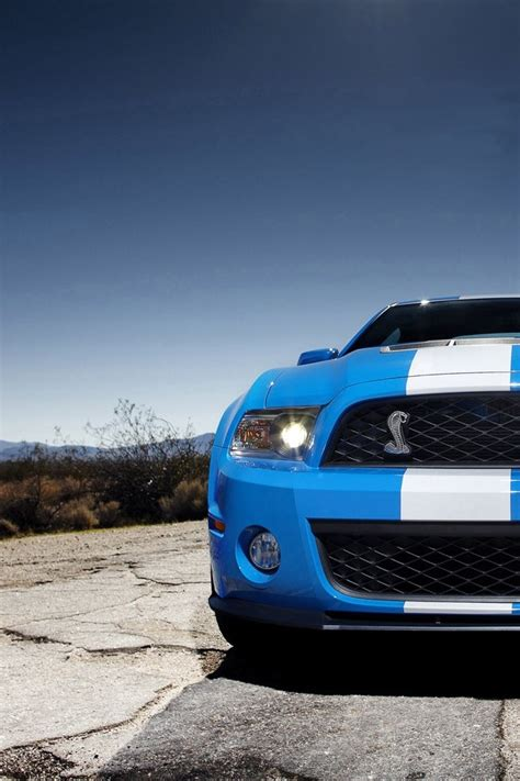 Iphone 4 Car Wallpapers by Car Light Iphone 4 Wallpapers Free 640x960 Hd Andriod