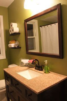 behr paint color olivine 1000 images about paint for house on benjamin