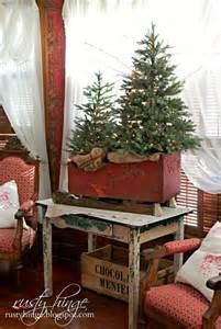 country decorations to make 45 most pinteresting rustic decorating ideas