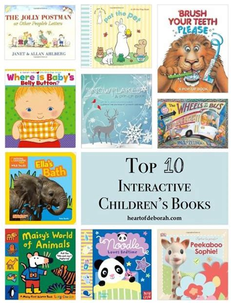 best picture books for toddlers 17 best images about minister appreciation ideas on