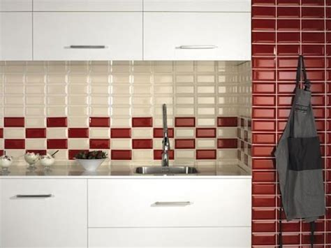 kitchen tile designs ideas kitchen tiles design ideas
