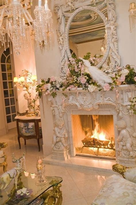 shabby chic mantel decor 1000 ideas about shabby chic mantle on shabby