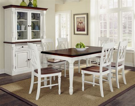 dining room tables white white dining room furniture sets home furniture design