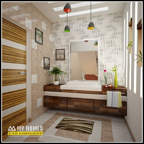 home interiors kerala kerala house wash basin interior designs photos and ideas