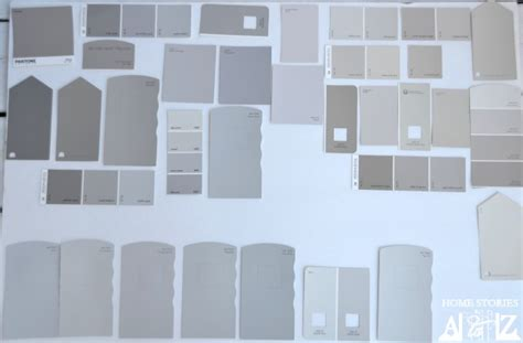 paint colors that go with grey gray paint color ideas tips and exles home stories