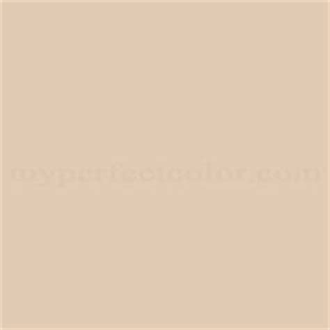 behr paint color oatmeal 1000 images about paint colors on william