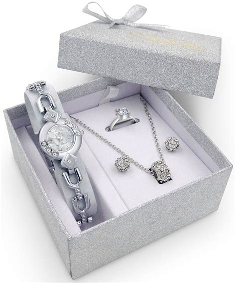 best gifts for women christmas gifts for her