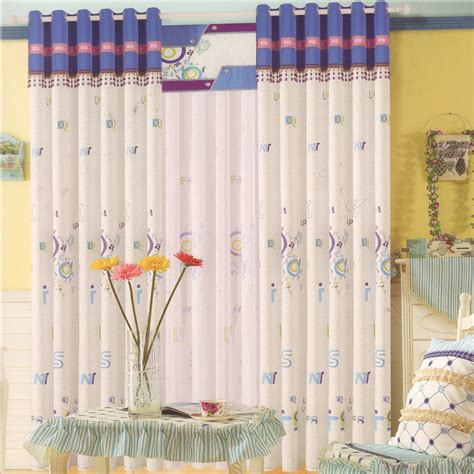 nursery curtain ideas nursery curtain ideas shabby chic nursery curtains baby