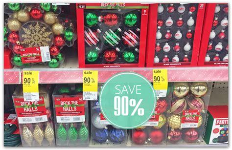 walgreens ornaments cvs ornaments photo album best tree